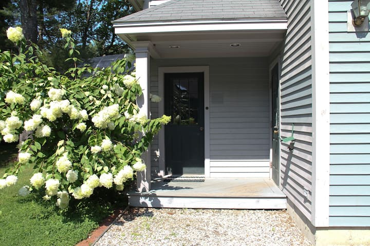 Family Friendly Apartment - Yarmouth - Apartment