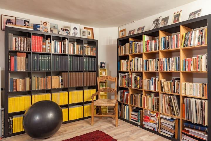 Stylish 2 rooms at prime location. - Herzliya