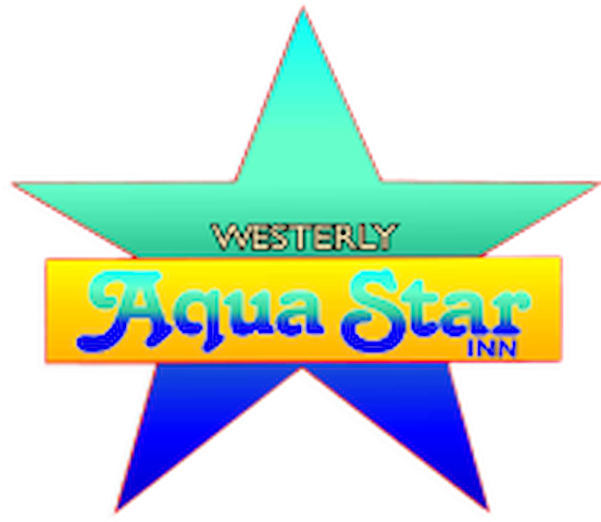 A trip for Week !! - Westerly - Overig