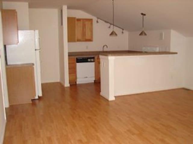 3 Bedroom Apartment near DC - Indian Head - Квартира