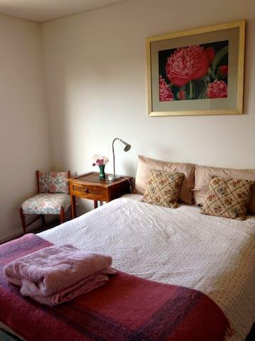 Dunsborough central  apartment room - Dunsborough - Appartement