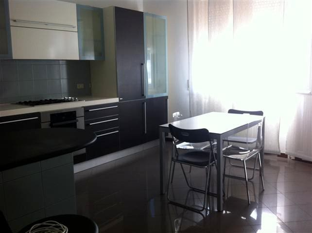 Appartamento Bellaria-I. Marina - Bellaria - Appartement