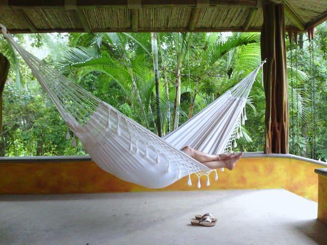 4 slaapkamer villa nabij JACO SLEEP - Central Pacific