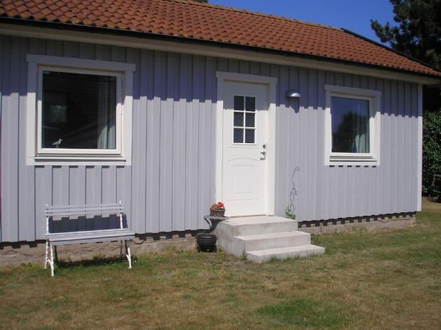 Little cottage in Skanör - Skanör