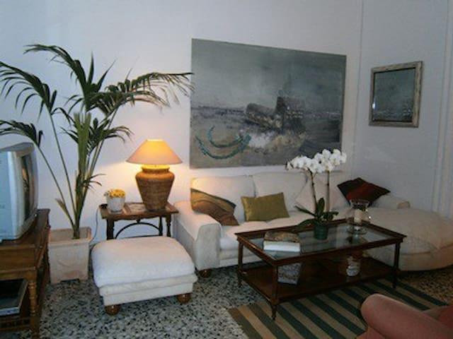 BEAUTIFUL HOUSE IN PORTOCOLOM       - Felanitx - House