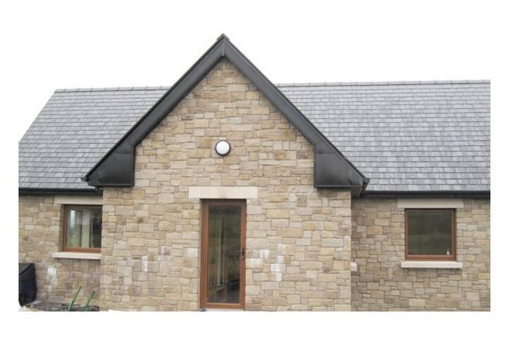 2 Bed luxury cottage Sligo - Sligo - Huis