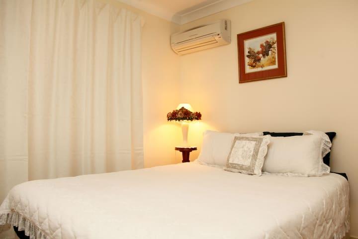 Guest room in Ballina - Ballina