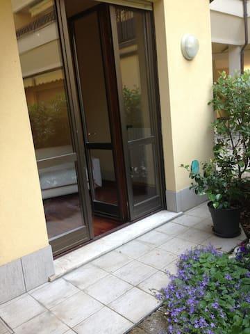 mini loft - Monza - Appartement