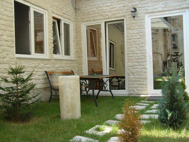 Sweet apartment in a old town - Zadar - Leilighet
