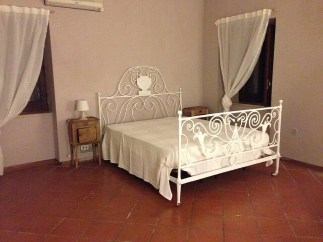 Country Home close to Montecassino - Pignataro Interamna - Villa