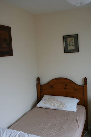 Comfortable home in the Pennines - Rochdale - Bed & Breakfast