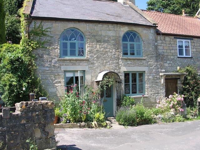 Idyllic village near Bath - Freshford