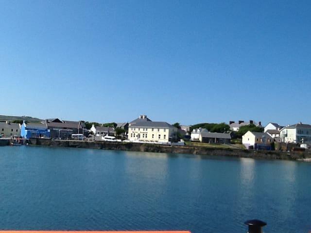 Bayview, Inishmore, Aran Islands - Kilronan - Leilighet