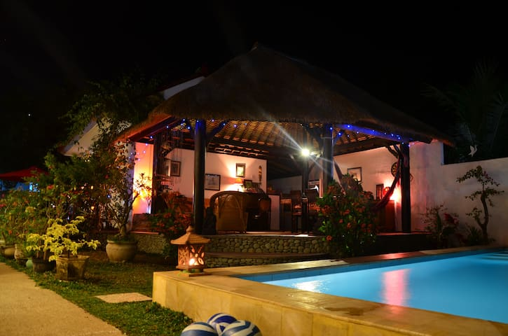 HURRY!!! READ OUR REVIEWS. BOOK NOW!!!!!! - Buleleng