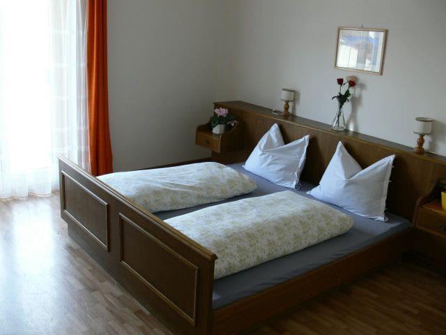 Bed and breakfast - Montechiaro - 家庭式旅館