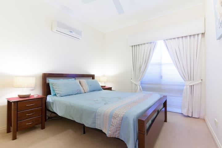Seaside Short Term Rental Apartment - 索倫托(Sorrento)