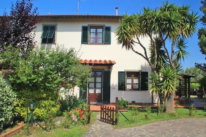Sudovest - Livorno - Appartement