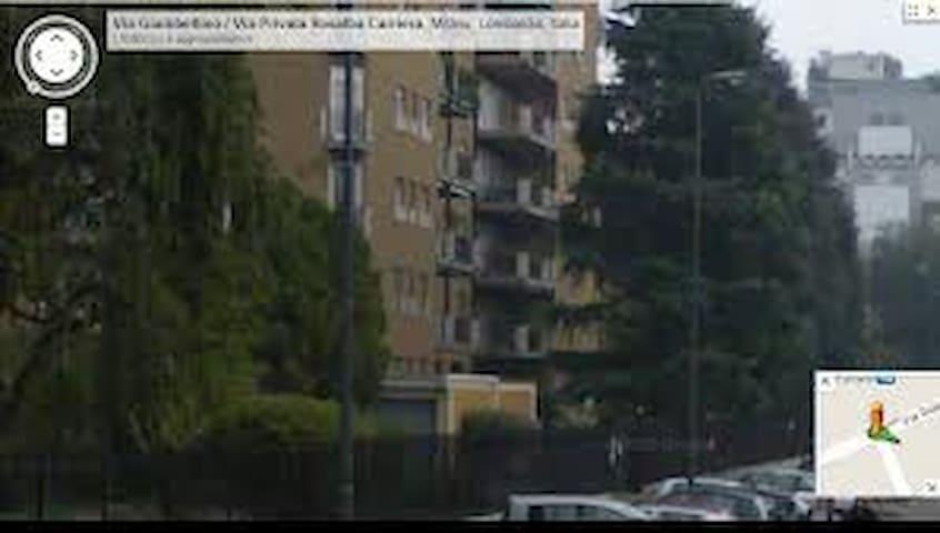 appartamento - Celenza Sul Trigno - Appartement