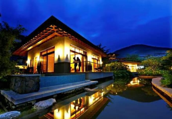 Best location in Yalong Bay, Sanya  - sanya