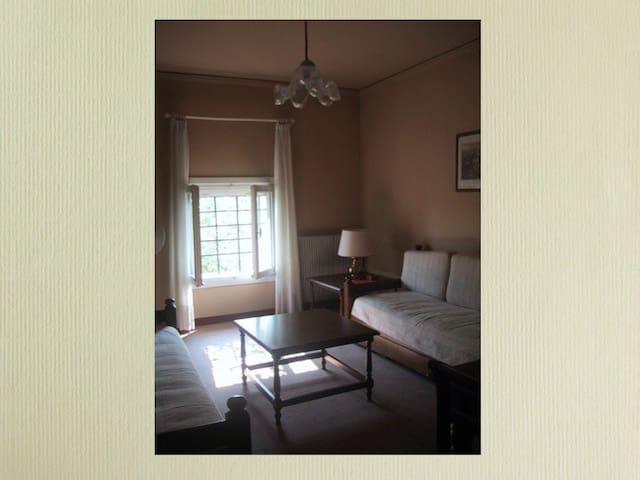 Nice Residence near Venice, August  - Vedelago - Departamento