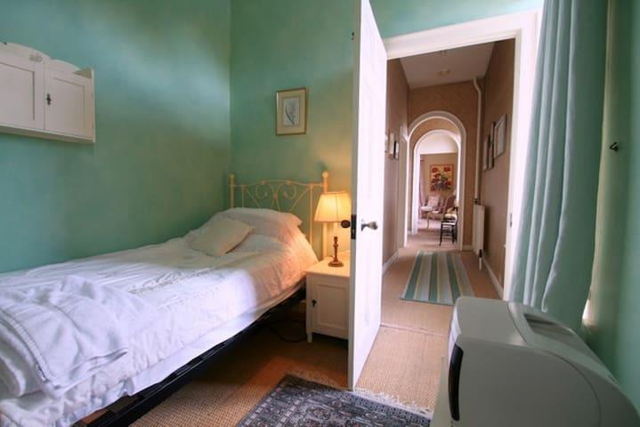 The Single Room - Melton - Bed & Breakfast