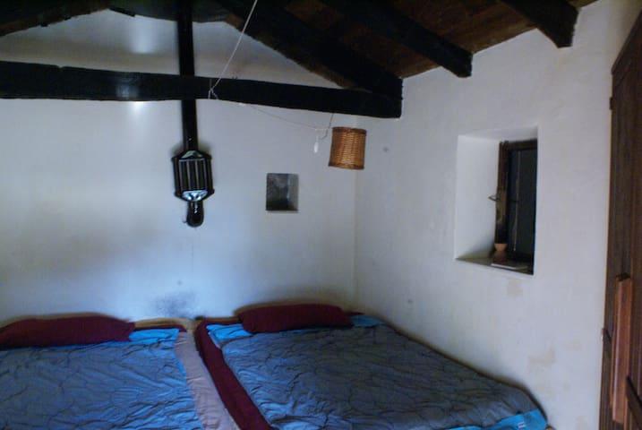 Sipar summer Haus bei Meer - Katoro