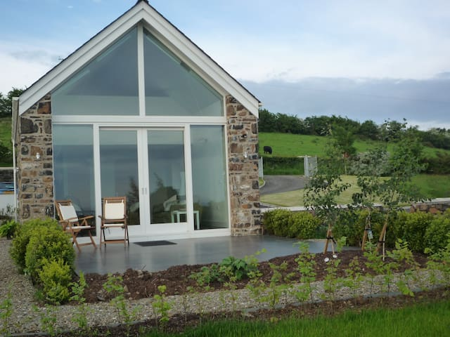 Rural retreat in Co. Antrim - Ballymena