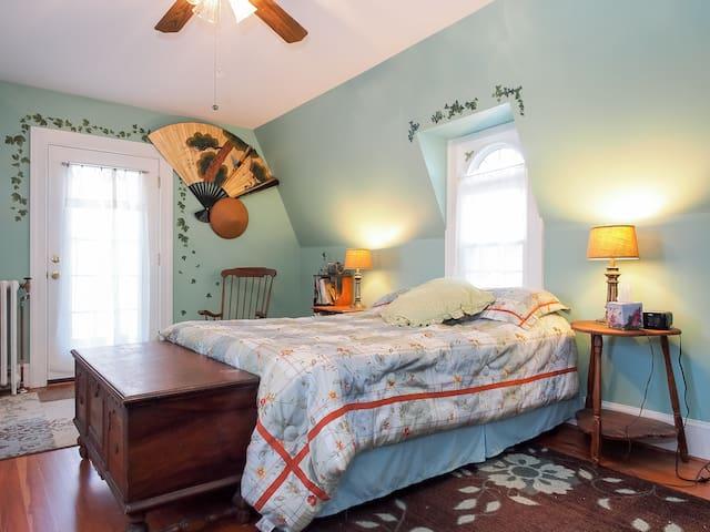 Bayfields Holly-n-Ivy 2 Room Suite - Harwood - Wikt i opierunek