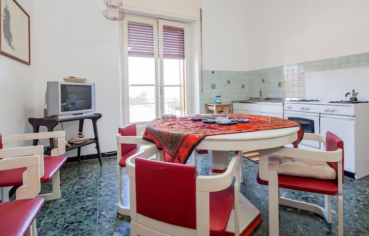 B&B Paestum house a 300m dai Templi - Paestum - Bed & Breakfast