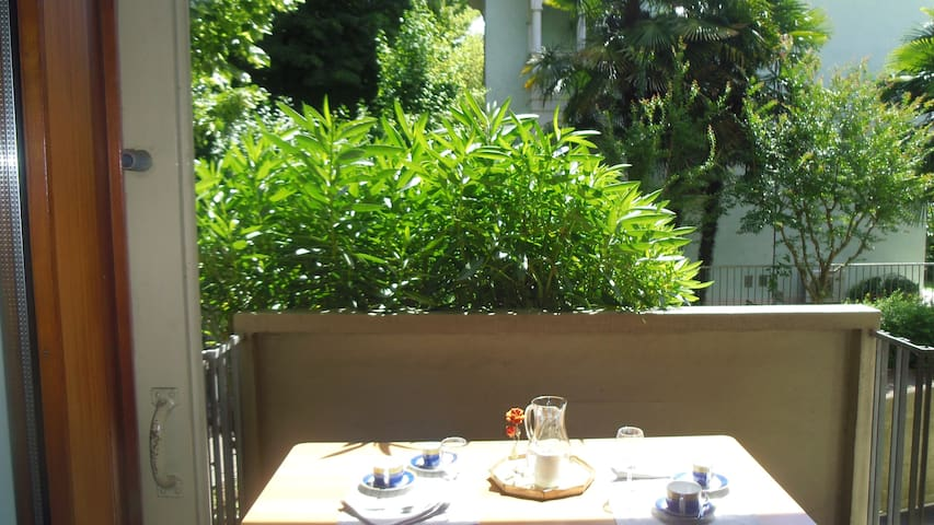 B&B near Venice - Mogliano Veneto - Bed & Breakfast