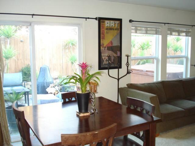 A Simple Room in Lodi, CA - Лоди - Дом