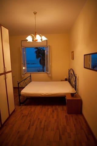 Nice apartment Adriatic Sea view - Montesilvano - Lägenhet