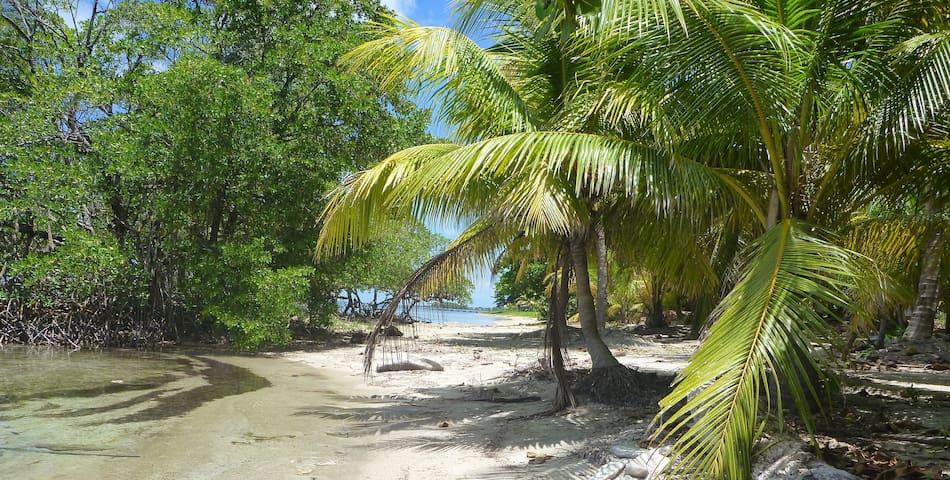 Casa Lazylife - Sandy Bay