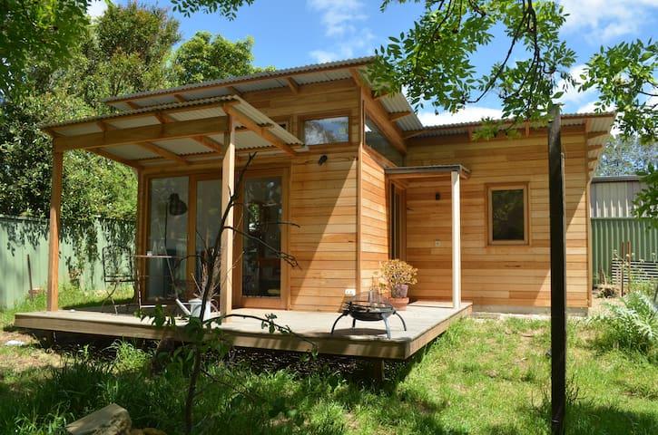 Modern flat in Blue Mountainsw - Lawson - Departamento