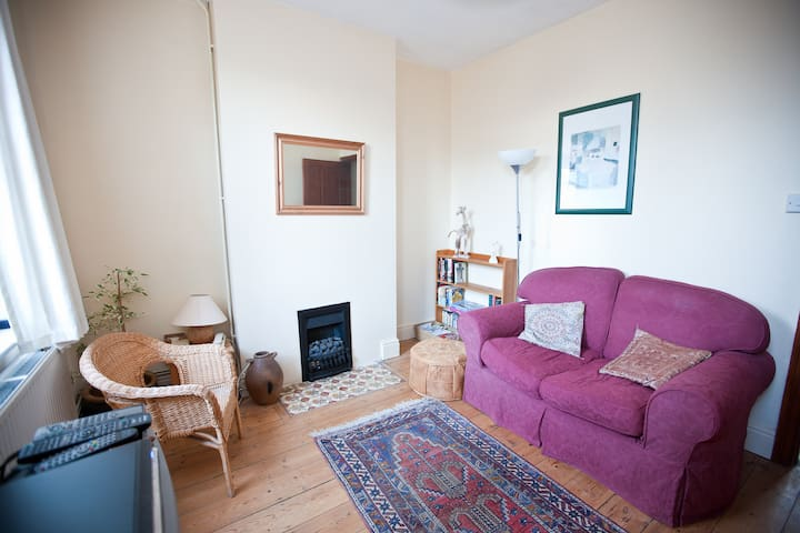 Lovely House - Beautiful Dorset - Sherborne - Huis