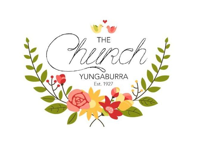 The Church - Yungaburra - Yungaburra - Huis