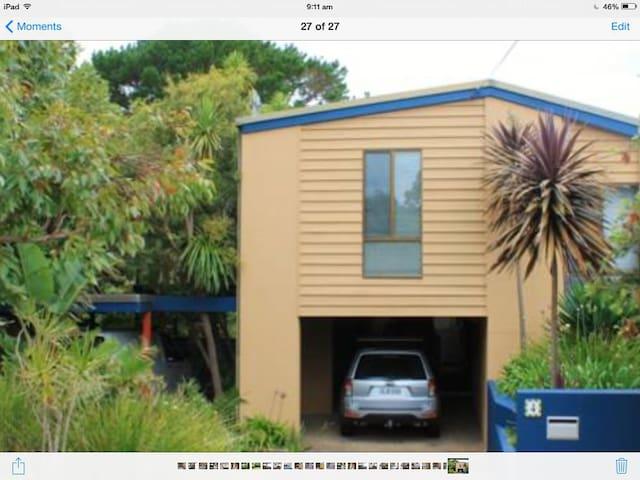 Malua Bay Beach House - Malua Bay - Maison