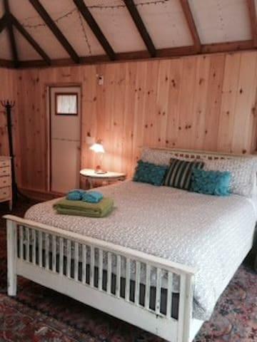 Cottage in the Hamptons/Sag Harbor - Sag Harbor