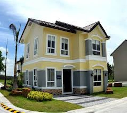 foobar - Bandung Kulon - Appartement