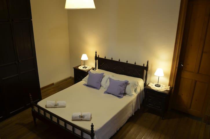 Alfredo Zitarrosa Room - Colonia Del Sacramento - Bed & Breakfast