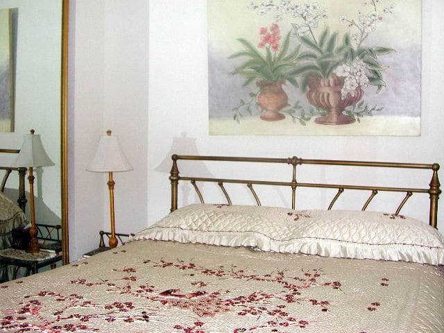Country Escape in the Mountains - Kelseyville - Bed & Breakfast