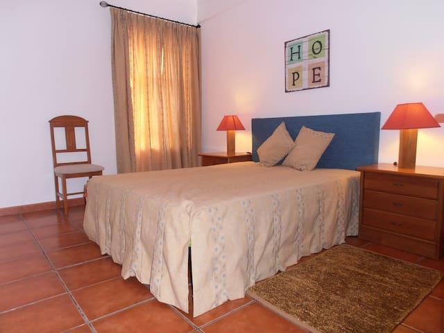 Casa Cunha - Santarém - Appartement
