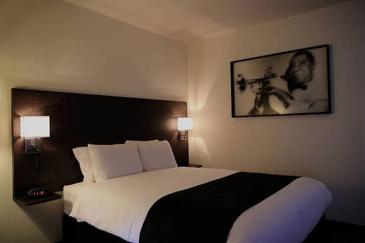 Private room in Spokane - Spokane - Άλλο