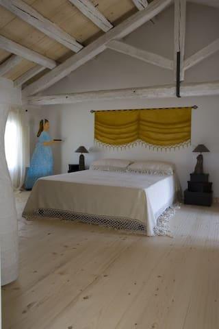 Borgo dei Conti della Torre - Morsano Al Tagliamento - Bed & Breakfast