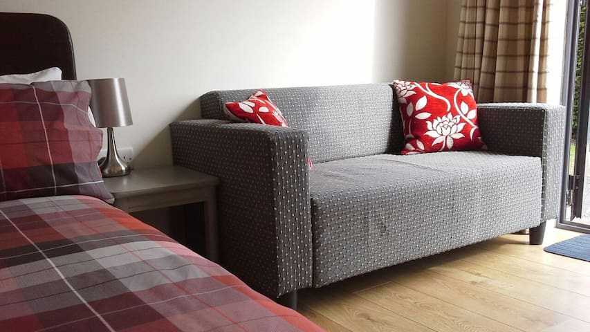 Self Catering Pad near St Ives - Bluntisham - 公寓