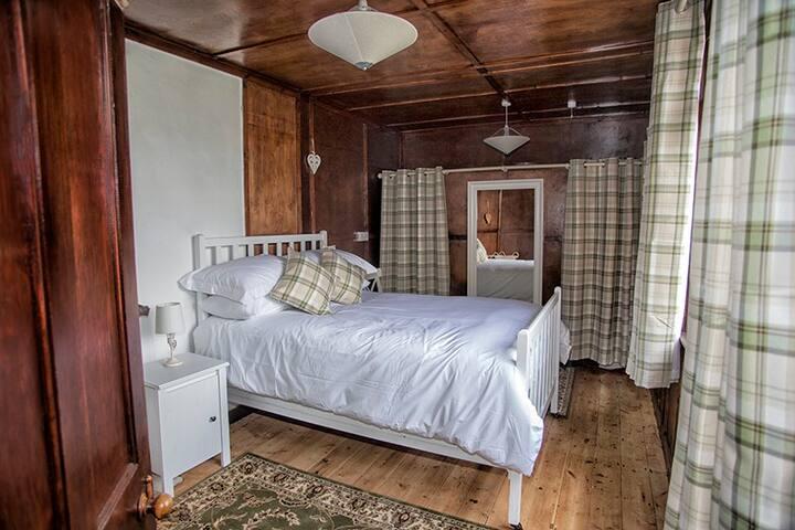 Sunrays Cottage Mersea Island - West Mersea - Hus