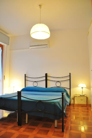 appartamento maraviglios alghero - Fertilia - Lägenhet