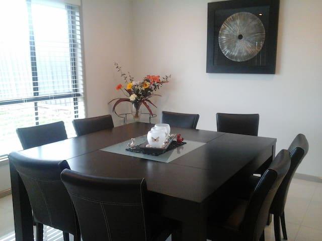 Luxurious private room in Blacktown - Blacktown - Maison