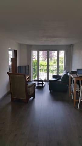 Maison individuelle - Yutz - Huis