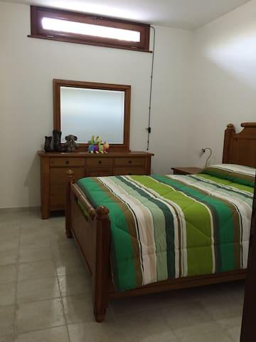 Comfortable mini apartment. - Rocca di Papa
